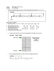CSC570-HW4-Page3
