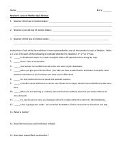 Newtons_Laws_Quiz_Review (2).doc
