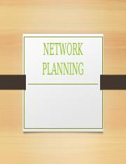 Chapter 3 - network planning.pptx