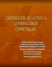 articles-112013_archivo.ppt