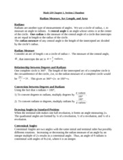Math 120 chapter1section2 handout