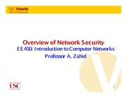 EE450_Network_Security