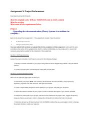due_week_6_and_worth_230_points.docx