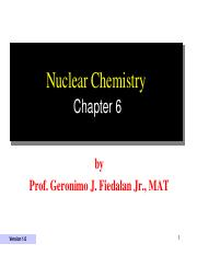 Ch6-Nuclear Chemistry.pdf