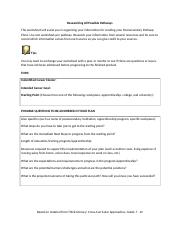 worksheet (3).doc