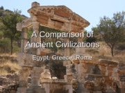 Comparison-of-Ancient-Civilizations