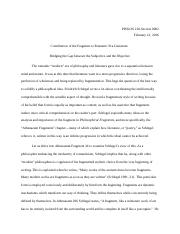 PHILOS210 Short Paper-Schlegel.docx