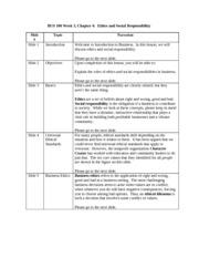 w3 case study assignment 1 Business law 1 week 3 assignment 2 assignment 2: legal issues case study part i read the scenario and the questions that follow identify the legal issue(s) and.