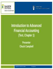 Introduction to Advanced Financial Accounting(3) (1).pptx