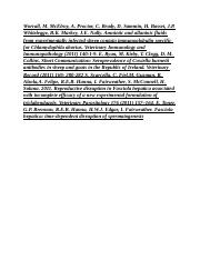 BIO.342 DIESIESES AND CLIMATE CHANGE_4545.docx