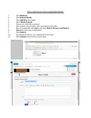 1How to upload videos.docx