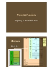 W10_103_11a_MesozoicGeology
