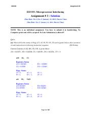 Assignment_3_Solution.pdf