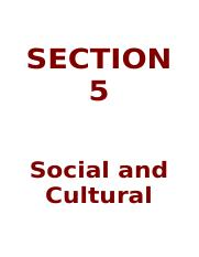 Section-5-Social-Cultural-word.doc