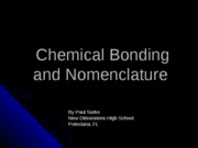 Chemical_Bonding_and_Nomenclature