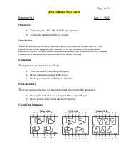 Lab-1-Basic Gates.pdf