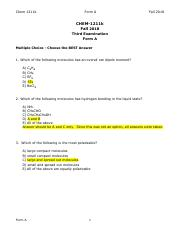 CHEM 1211k 201808 Exam 3 Form A KEY v2-2.pdf