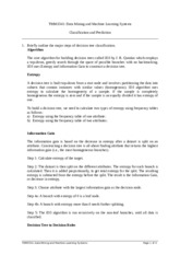 57907_TutorialClassification-1