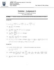 APSC173_assignment6_solution