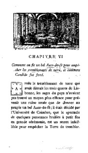 48_Candide_ENG231_Candide