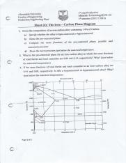 Material Technology Sheet #4 Iron-Carbo Phase Diagram.pdf
