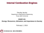 Internal Combustion Engines_2 1 10
