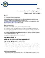 chamberlain informatics nr512 Nr 512 week 1 td – integration of nursing informatics skills and competencies (graded) nr-512 week 2 informatics key terms quiz (2 versions) nr 512 week 2 td – wisdom versus judgement (graded).
