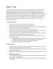 Chapter_7 - Tides_Study Guide.docx
