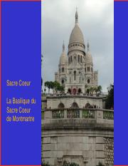 Sacre Coeur and St Chapelle.pdf