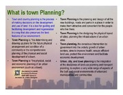 01 Introduction to Urban & Regional Planning_Page_12
