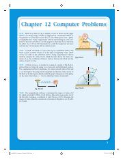 bee87342_Computer_Problem_CH12.pdf