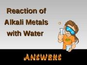 alkali-metals-lab-answers