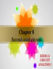 CHAPTER 8 version2.pdf