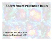 EE519_3_SpeechProductionBasics
