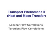 CHBE 351_Lecture 26_Laminar-Turbulent correlations_SV.pdf