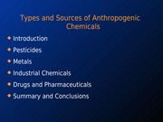 3.Anthropogenic.chemicals.11