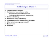 Lecture_24_Chapter_11_HeatExchangers
