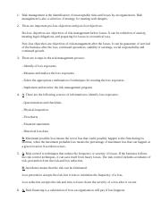 Chapter 3 Answers to questions.docx