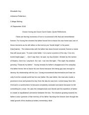 ocean poems and joyce article reflection (Autosaved).docx