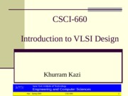CSCI660-Lecture9