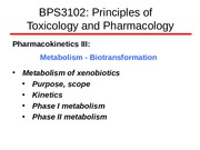 BPS3102 - Lecture 6 ENG