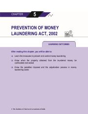Chapter 5 Prevention of Money Laundering Act, 2002.pdf