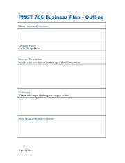 Business Plan Outline Template.docx