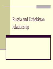 Rus-UZ+relations.ppt