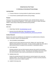 GBP_14_Selecting_an_International_Pricing_Strategy