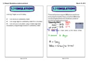 3.3_Basic_Simulations_Day_1_NOTES