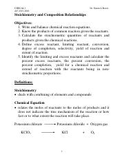 -V   Stoichiometry and Composition.pdf