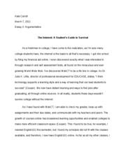 literacy narrative essay example twenty hueandi co literacy narrative essay example
