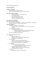 SBus199 Final Study Guide