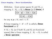 05-linear-transformations-nullspaces-ranges
